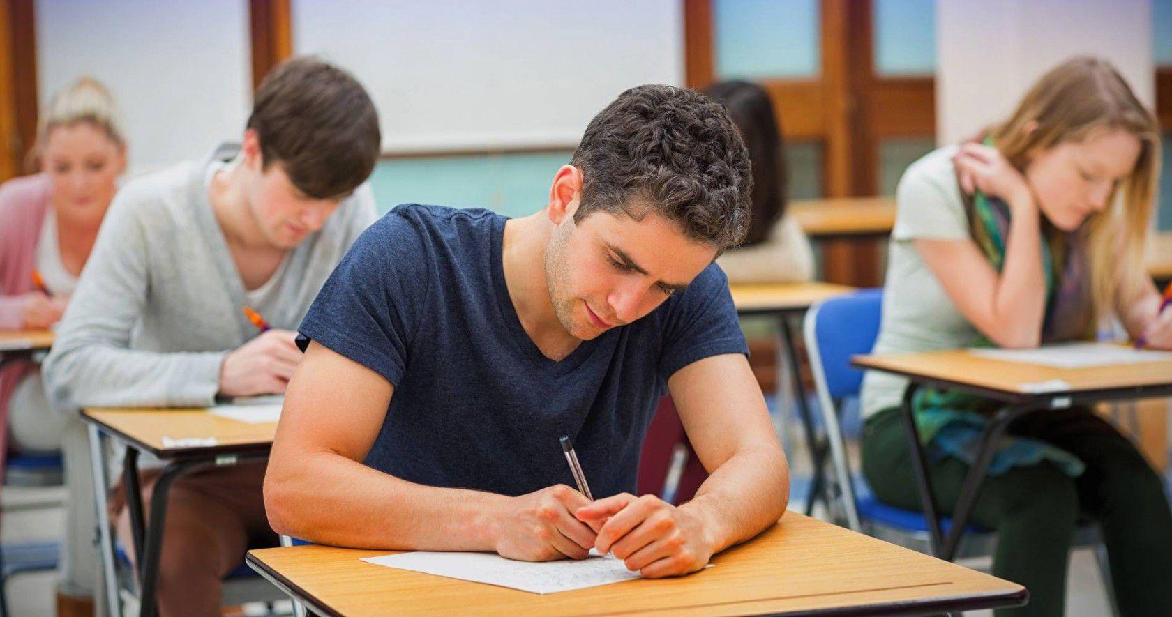 2017 Dünya Üniversiteleri Akademik Sıralaması