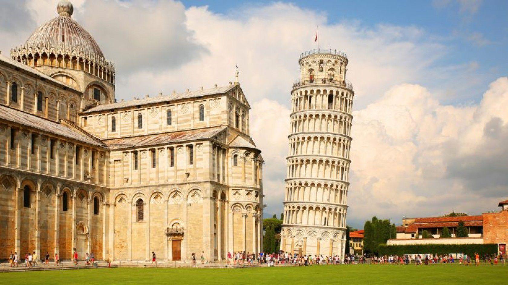 İtalya'da Eğitim Almak İçin Verilen Burslar
