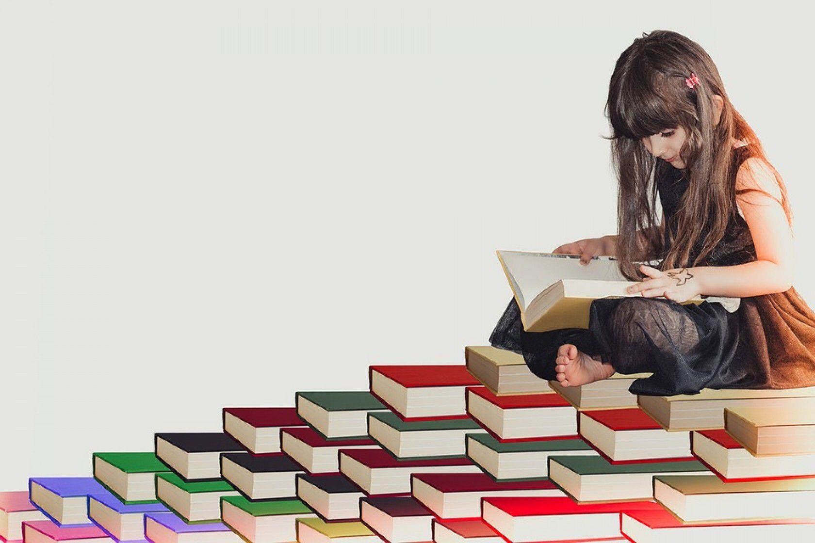 Kanada'da Ortaokul Eğitim Programları Detayları Hakkında Merak Edilen Tüm Detaylar