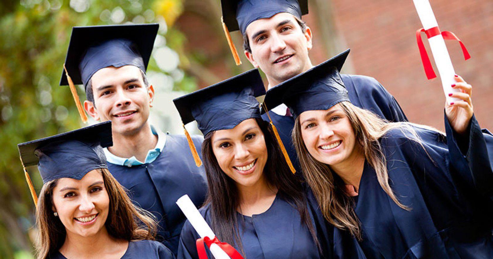 Avrupa Lise Eğitimi SLEP Sınavı Başvursu Koşulları Nelerdir
