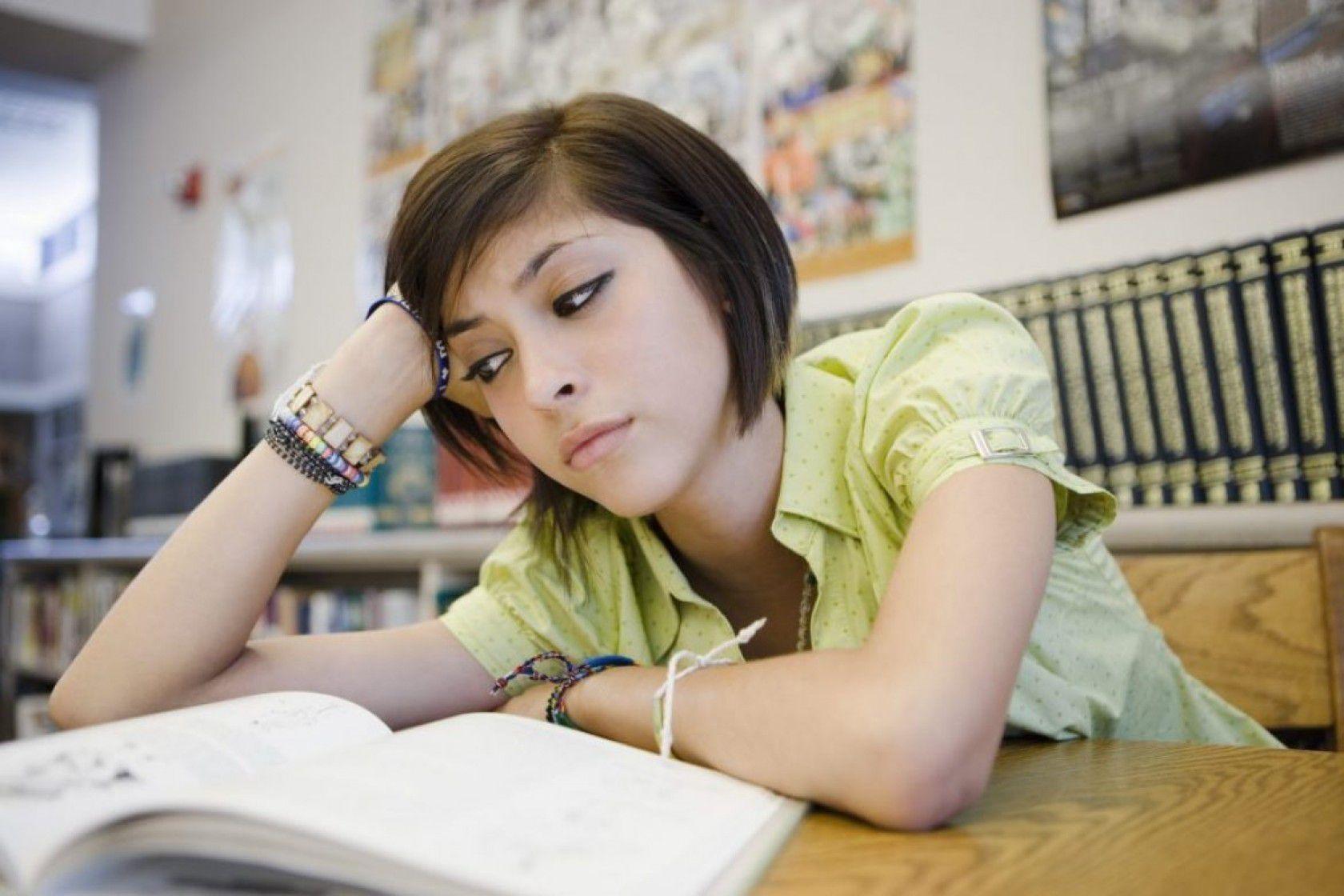 Essay ultimate ders deneme sınavı özel ders paketleri nelerdir?