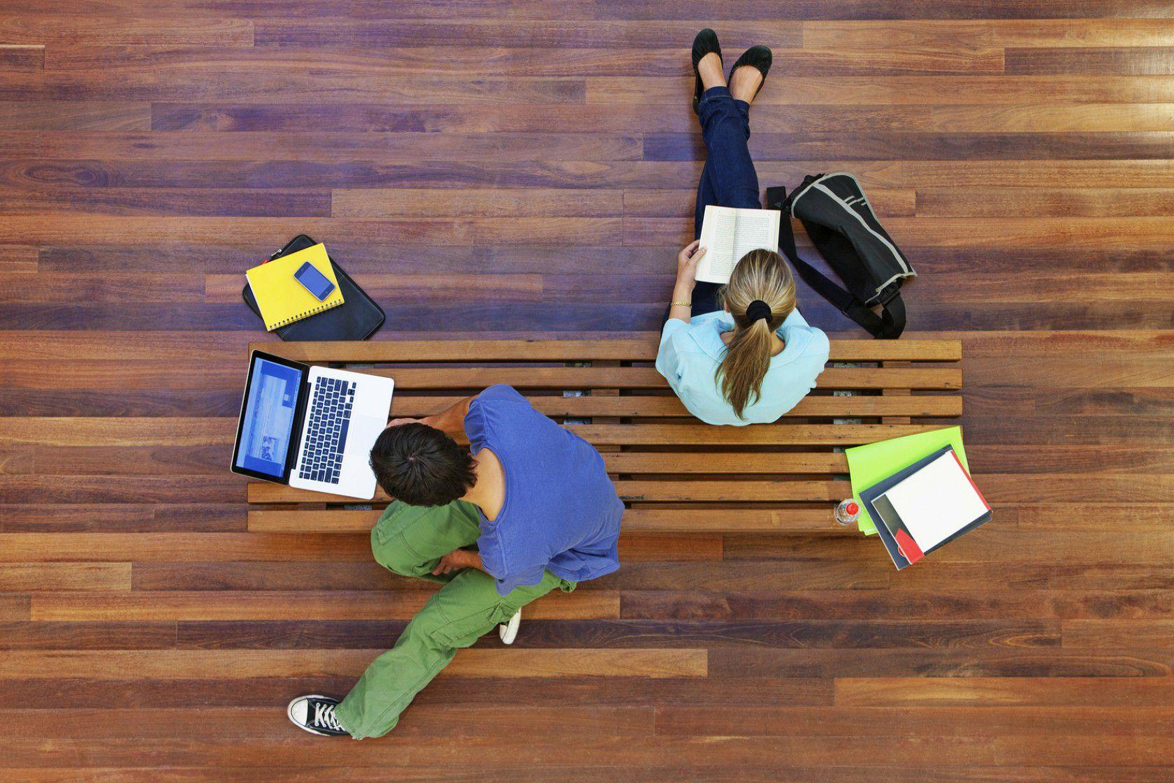 Yurtdışında Eğitim Almak için Sahip Olmanız Gereken Özellikler Nelerdir?