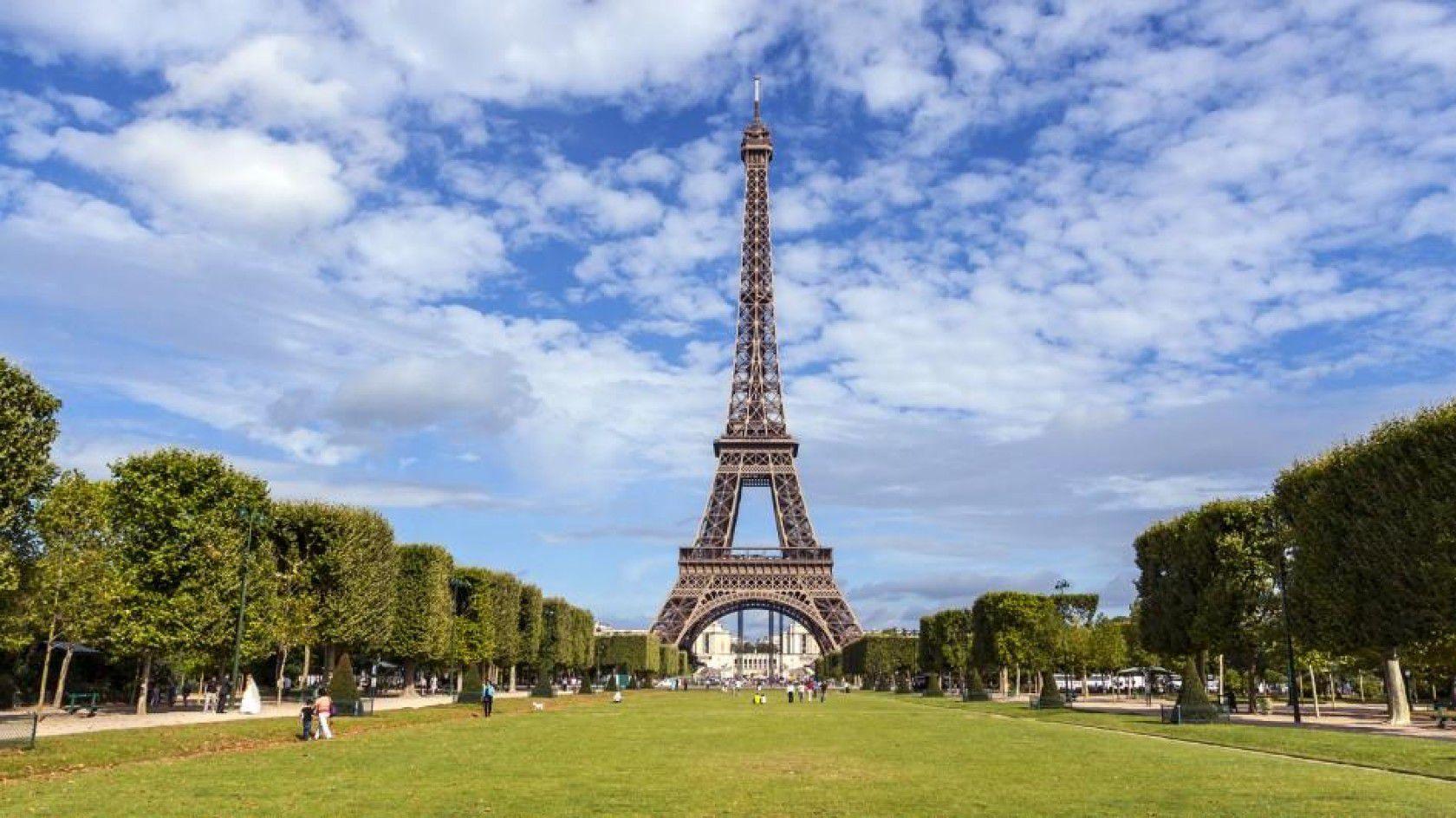Fransa ortaokul eğitiminin avantajları nelerdir?