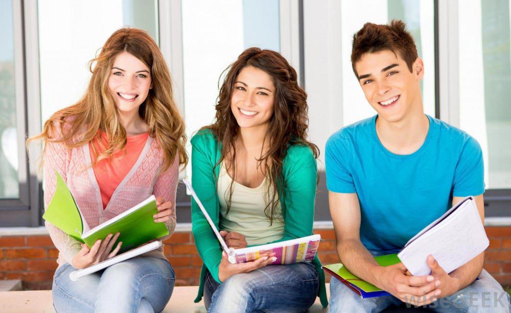 Yurtdışında Üniversite Okuma Nasıl Verimli Hale Getirir?