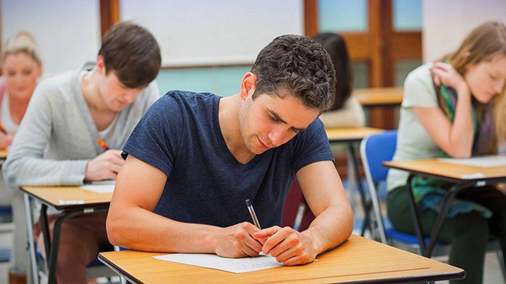 TOEFL Sınavı Tarihi ve Günleri Ne Zaman?