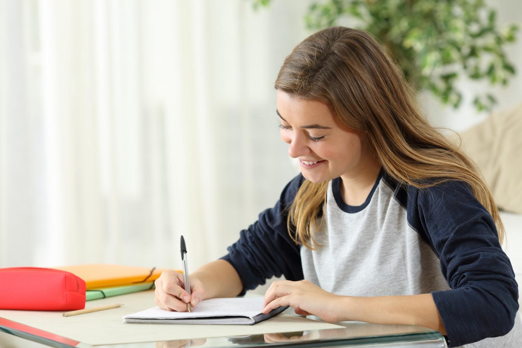 KUDEP Sınavı Hakkında Merak Edilen Sorular Nelerdir?