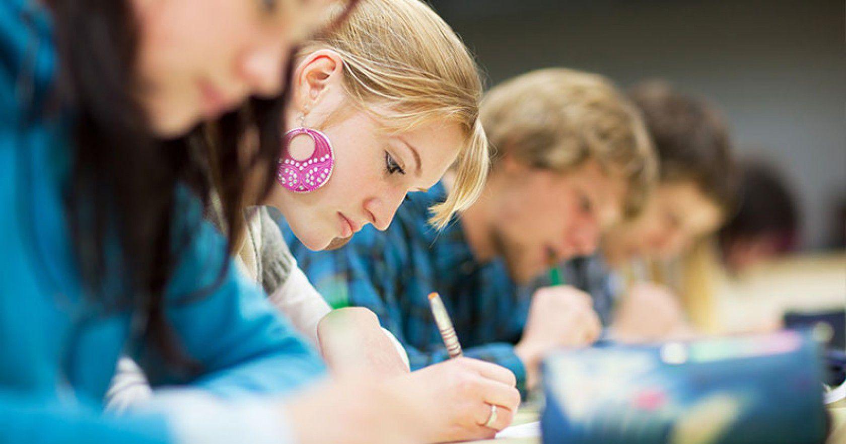 İngiltere Lise değişim Programlarına Katılım Koşulları Nelerdir?