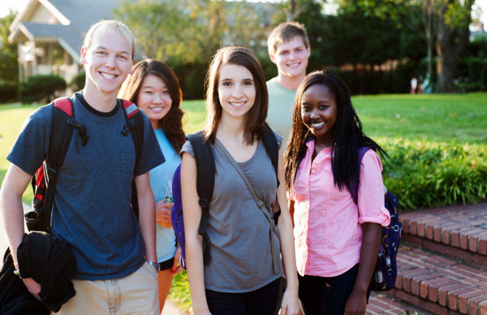 Avustralya'nın en popüler 4 öğrenci şehri