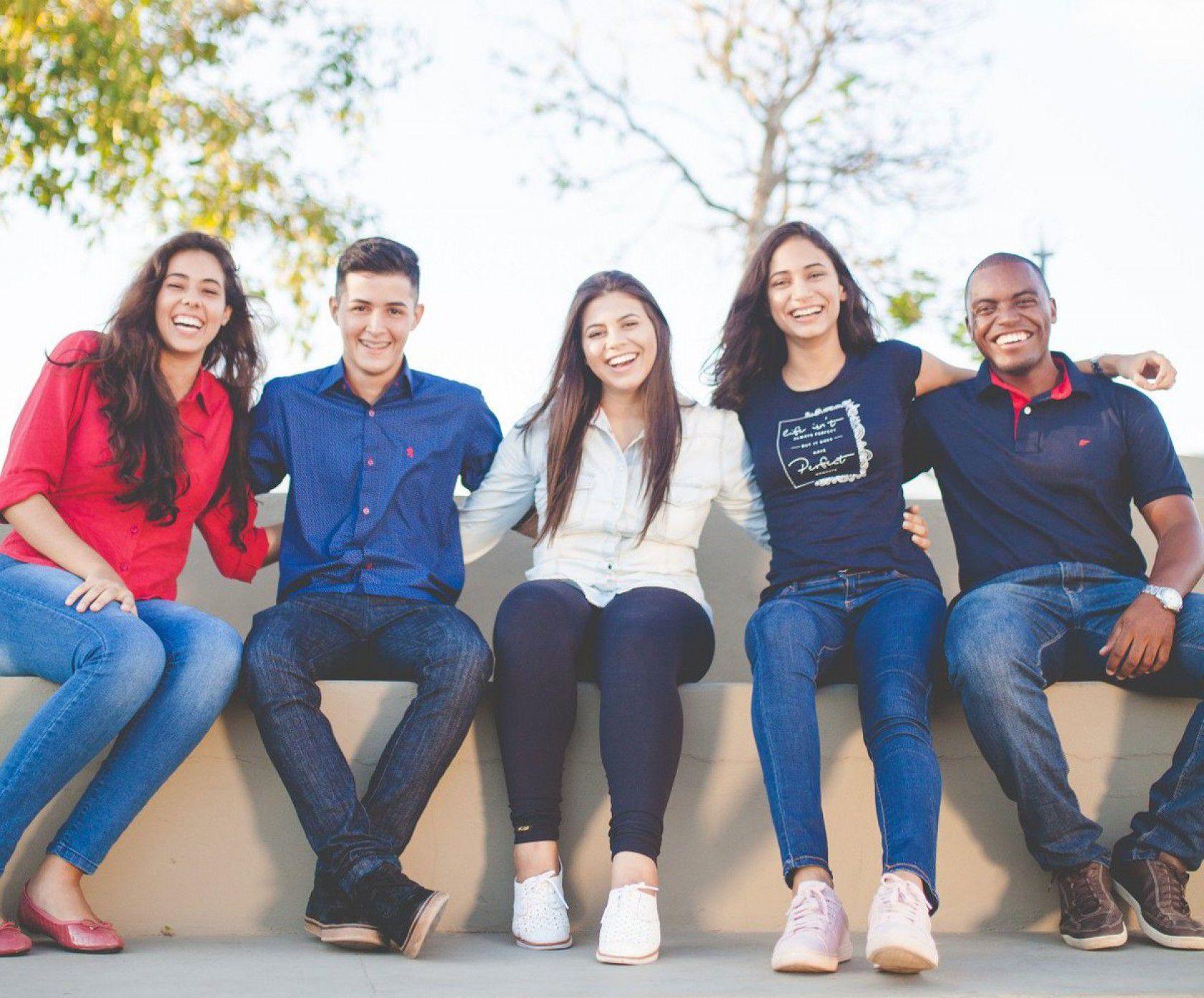 Yurtdışı Maturita Lise Programları için Başvuru Yapacak Olanlar Nelere Dikkat Etmeli?
