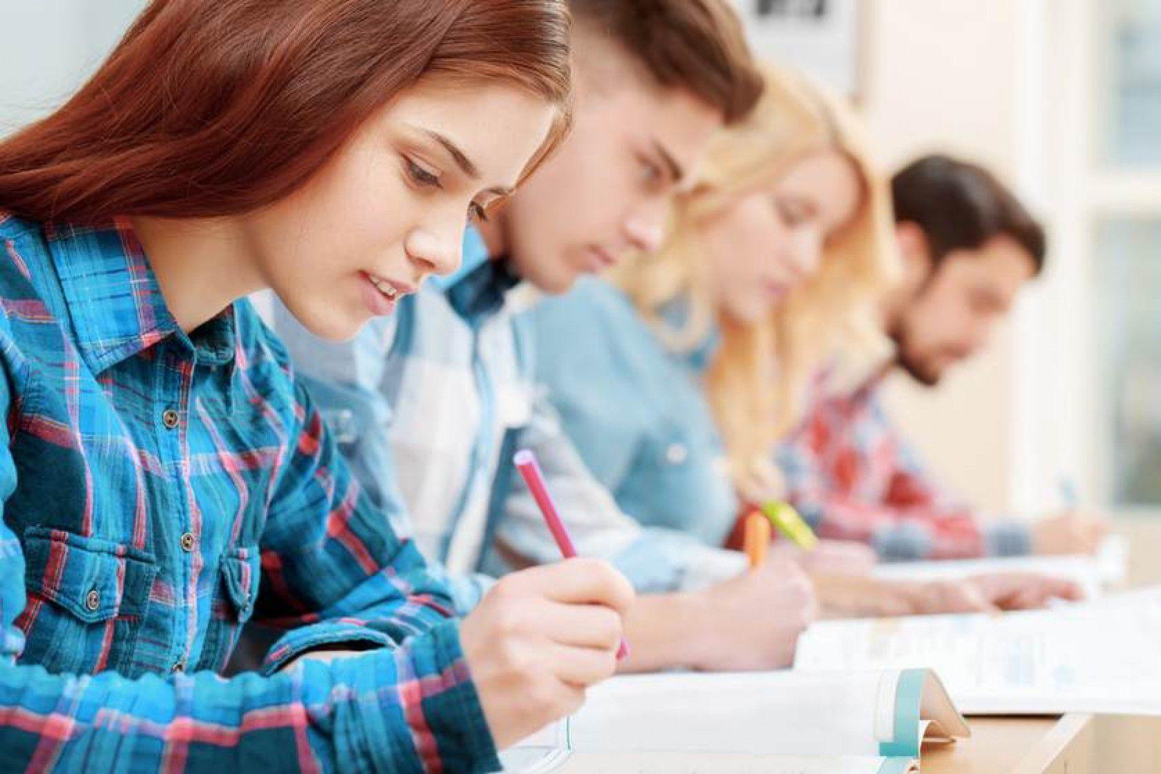 Amerika lise öğrenci değişim programlarında lider kuruluşlar nelerdir?