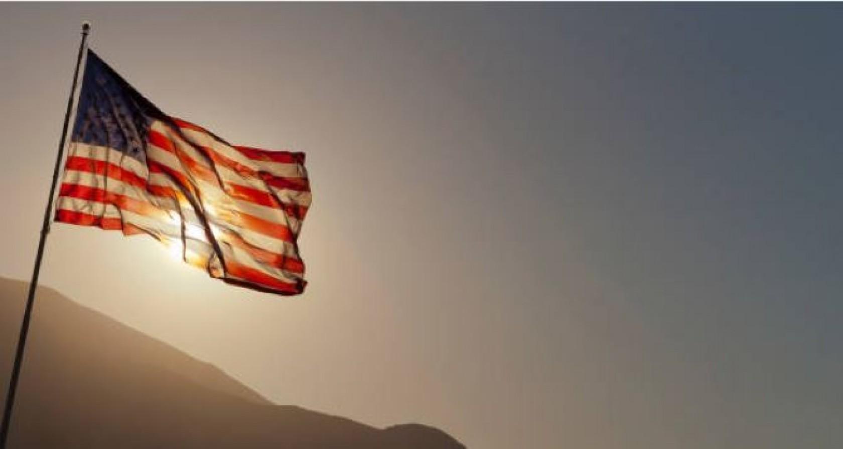 Amerika'da öğrenci vizesi tipleri nelerdir?