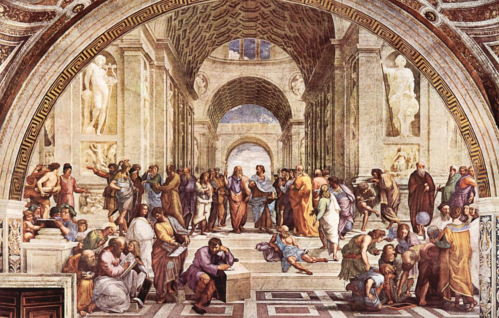 LİSE EĞİTİMİNDE ALAN SEÇİMİYLE KENDİ GELECEĞİNİZE KARAR VERİN: İTALYA