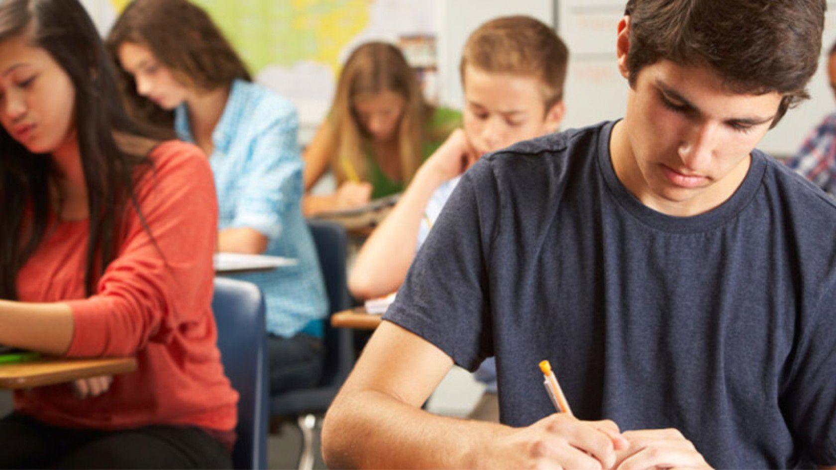 SAT Test Günü Yapılacaklar Listesi