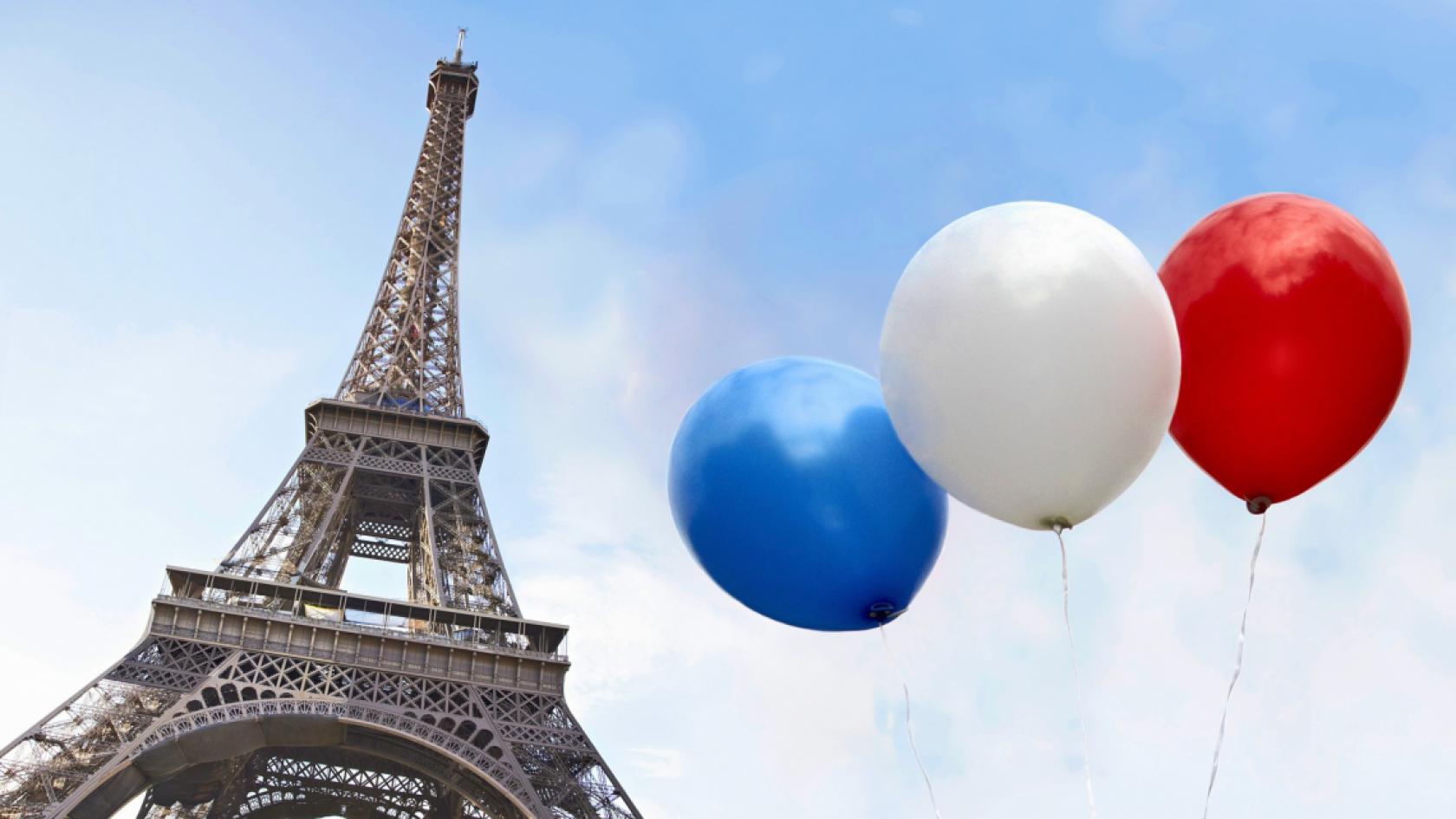 Fransa'da Ortaokul Eğitimi Program Detayları Hakkında Tüm Merak Edilenler Burada