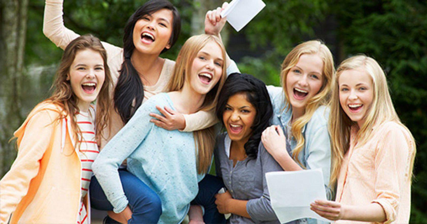 Avrupa'da Mezuniyet Olanakları ve Diploma Veren Okullar ile Alakalı Bilinmesi Gerekenler
