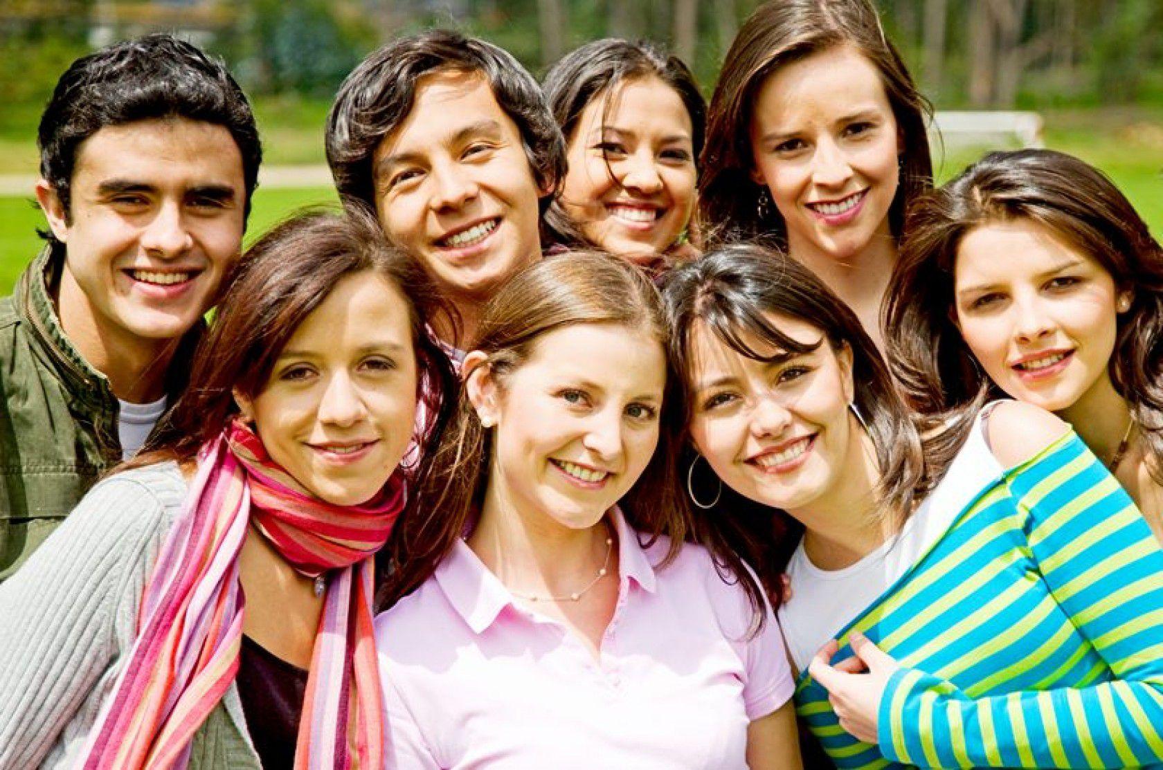 Yurtdışında IB Lise Diploması Almanın Yöntemleri Nelerdir?