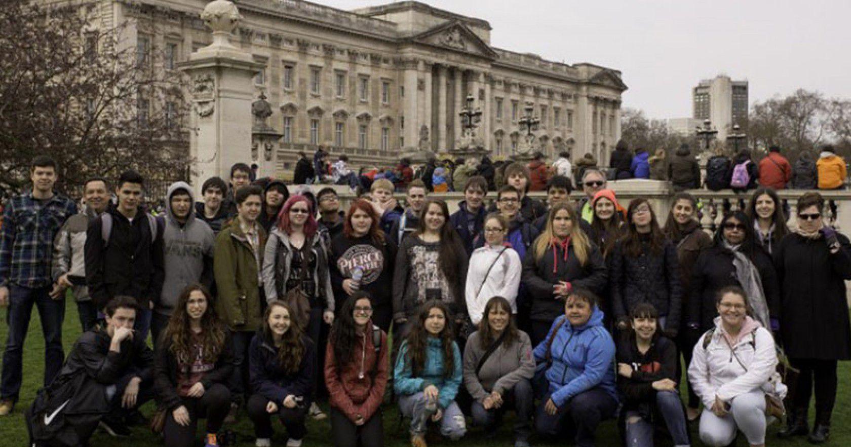 Avrupa Lise Eğitimi Başvuru Sınavları Nelerdir?