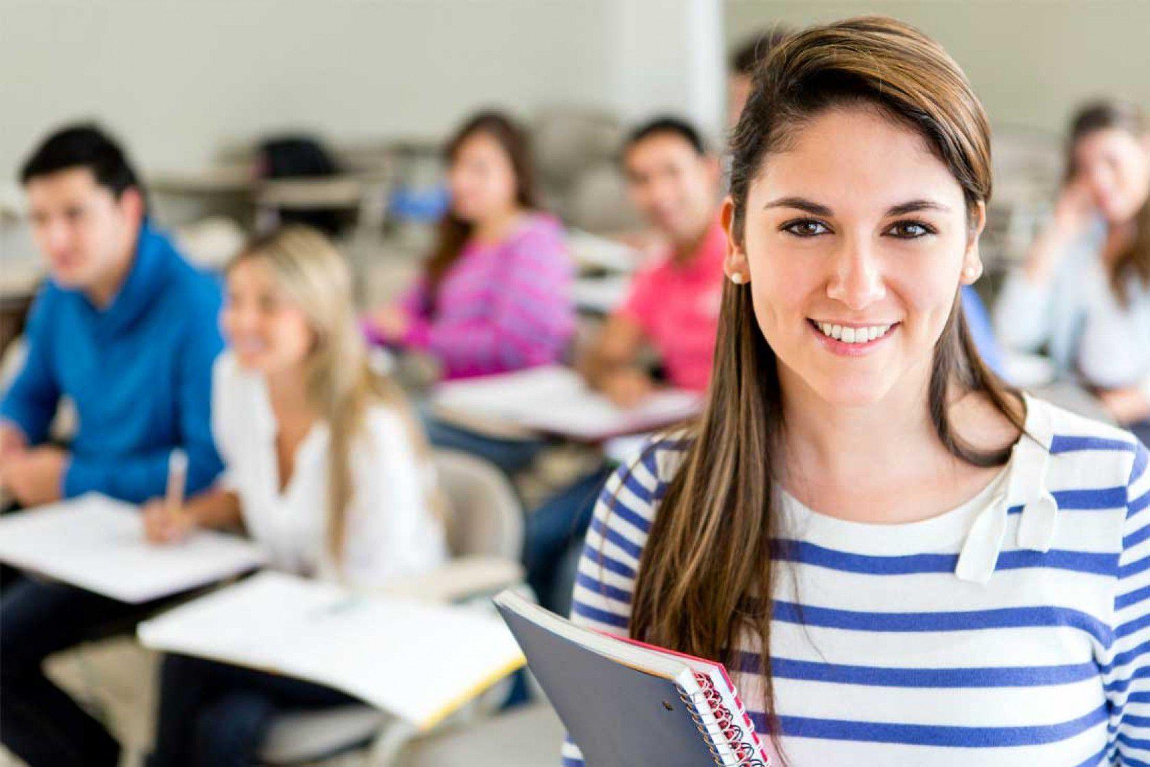ACT Sınav Günleri Ne Zaman?