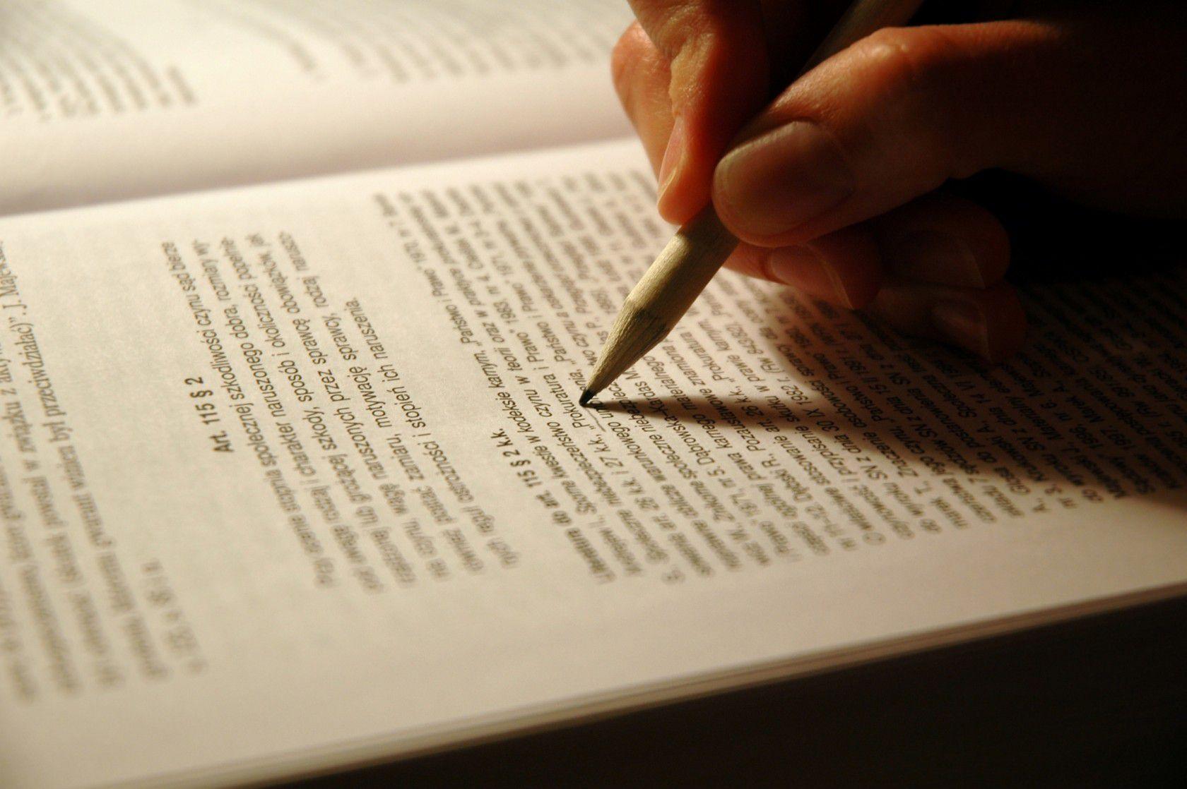 Hedef Odaklı Özel Common Application Derslerinin Avantajları