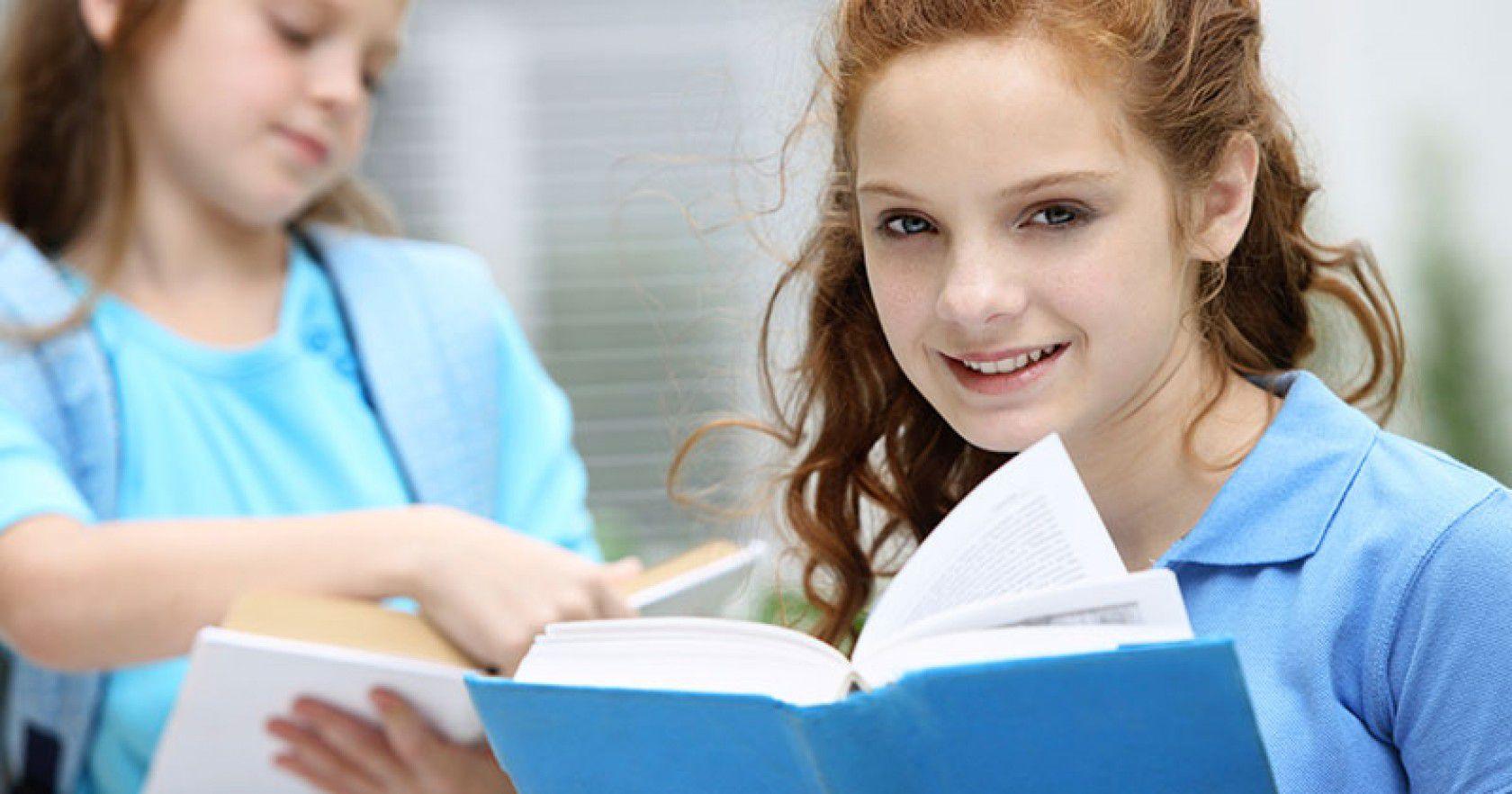 Kanada'da Eğitim Alırken Konaklama Tipleri Nelerdir?