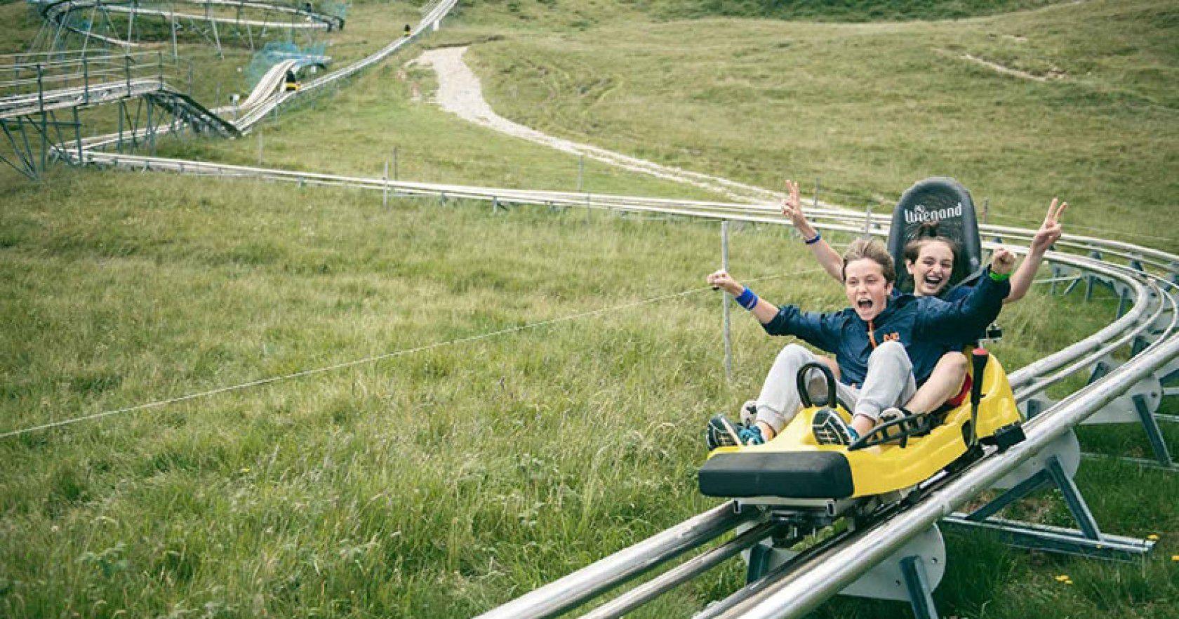 İsviçre Lise Öğrenci Vizeleri Ve Belgeleri Nelerdir?