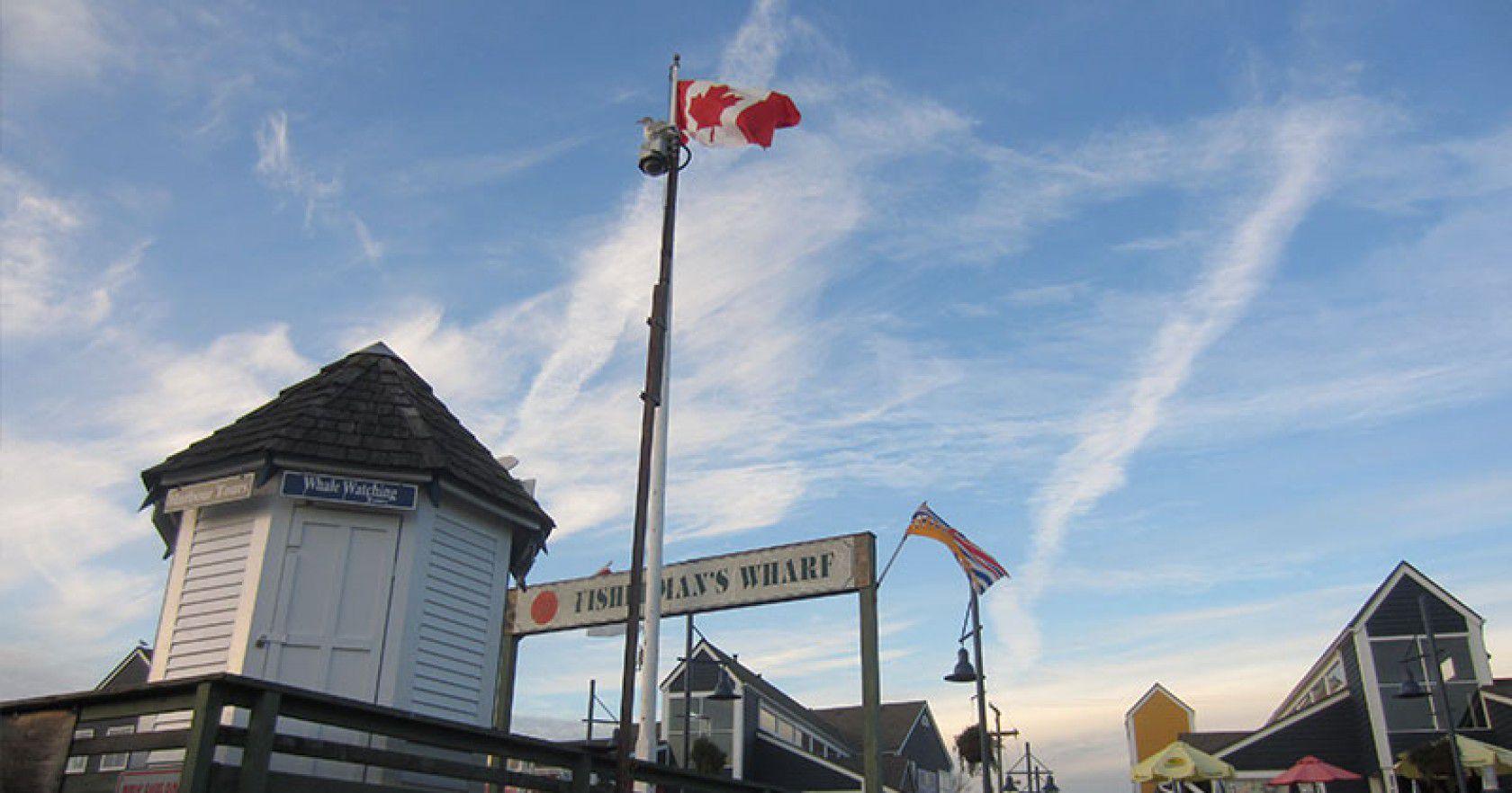 Kanada Ortaokul Eğitimi Program Detayları Nelerdir?