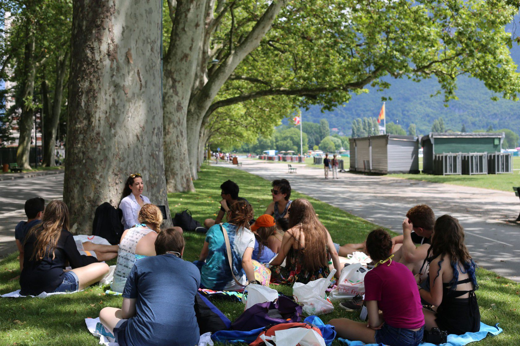 İtalya Lise Eğitim Ücretleri Nasıldır?