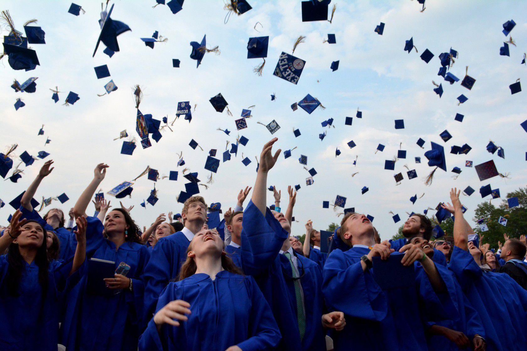 Kanada Lise Eğitimi SLEP Sınavı Başvuru Koşulları Nelerdir?