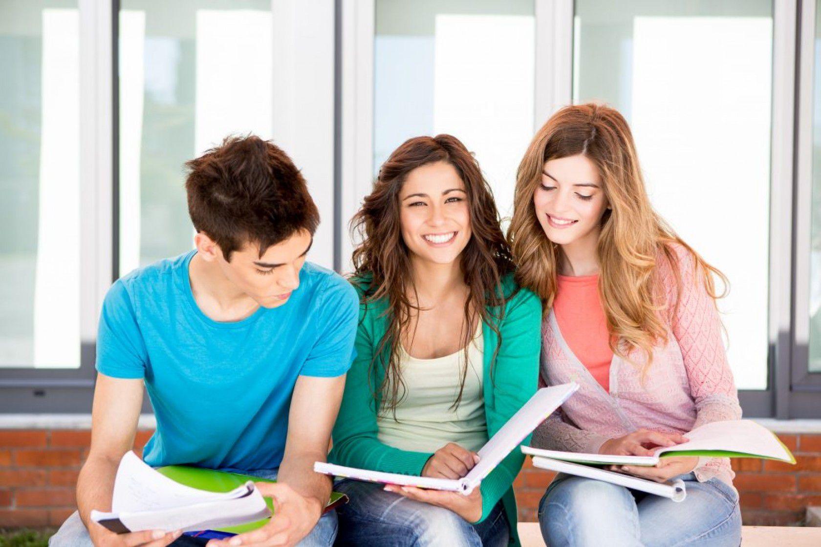 Kanada Lise Diploması Nasıl Alınır?