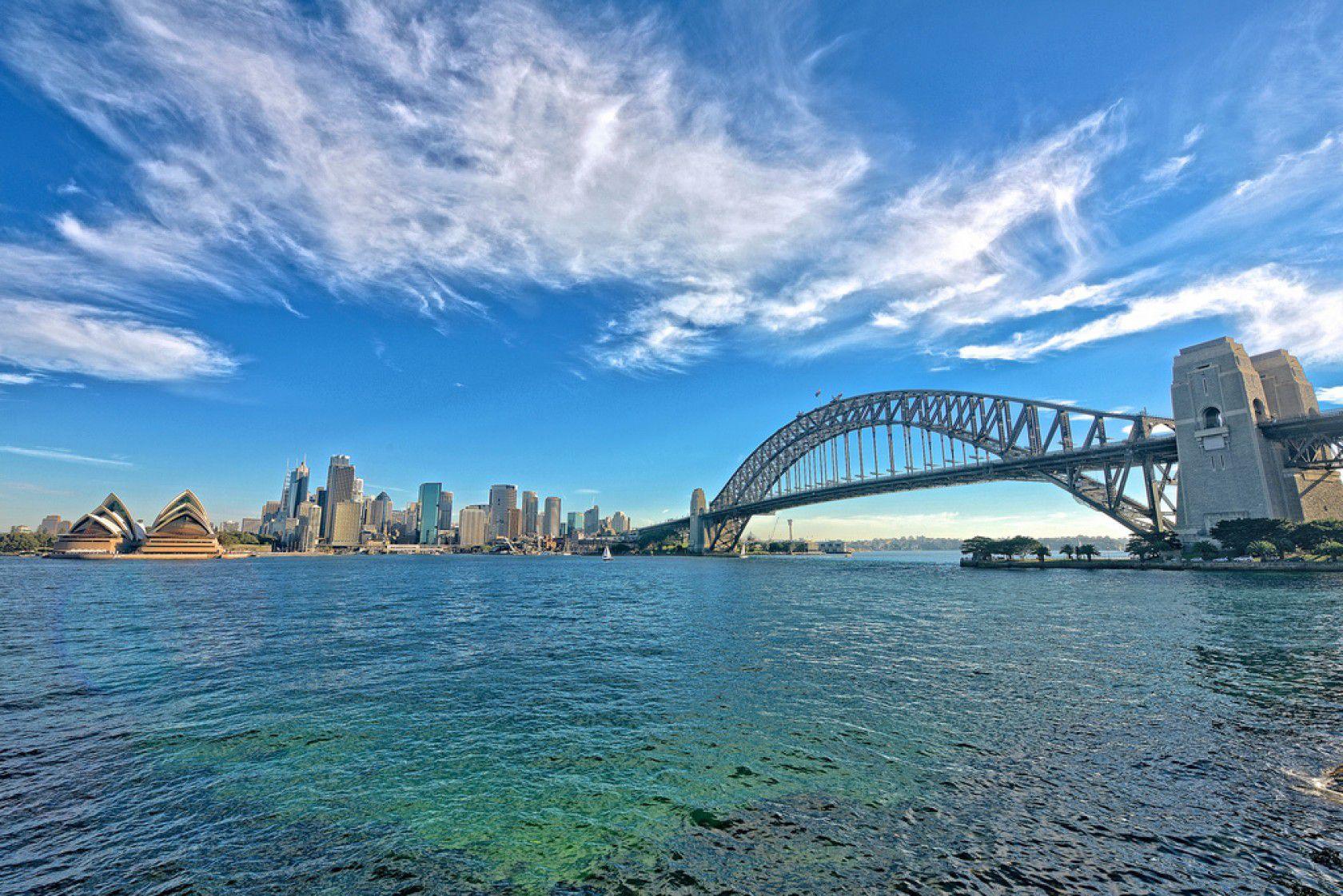 Avustraya'da Kolej Eğitimi Almak İsteyenlerin En Önemli Sınavı: SSAT Sınavı