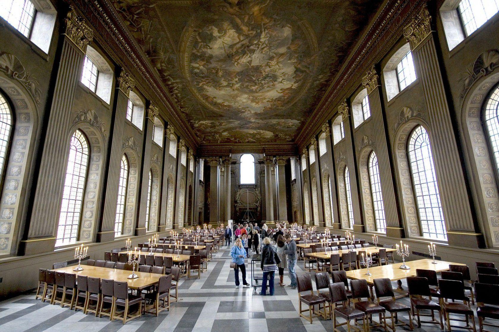 İtalya Pisa'da Özel Yatılı Lise Eğitimi Ve Kampüs Hayatı Nasıldır?