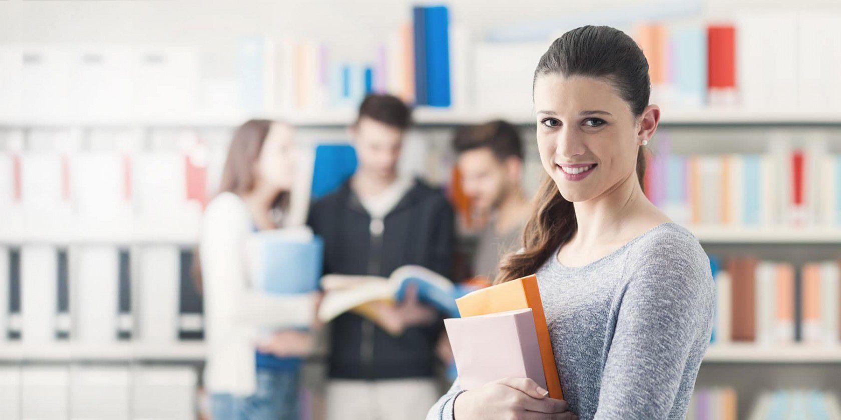 Almanya'da Özel Yatılı Lise Eğitimi