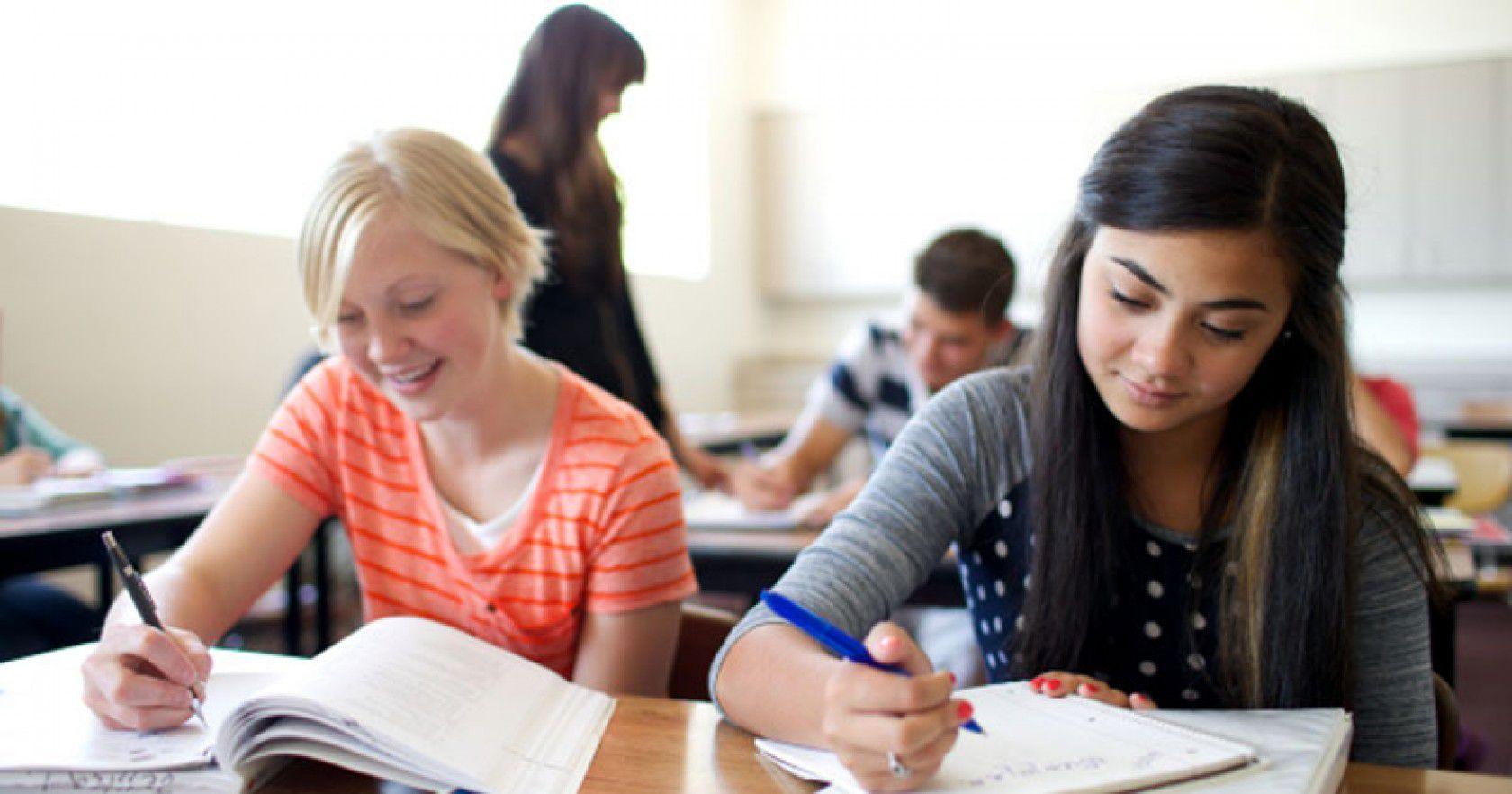 Kanada Kolej Eğitiminin Avantajları