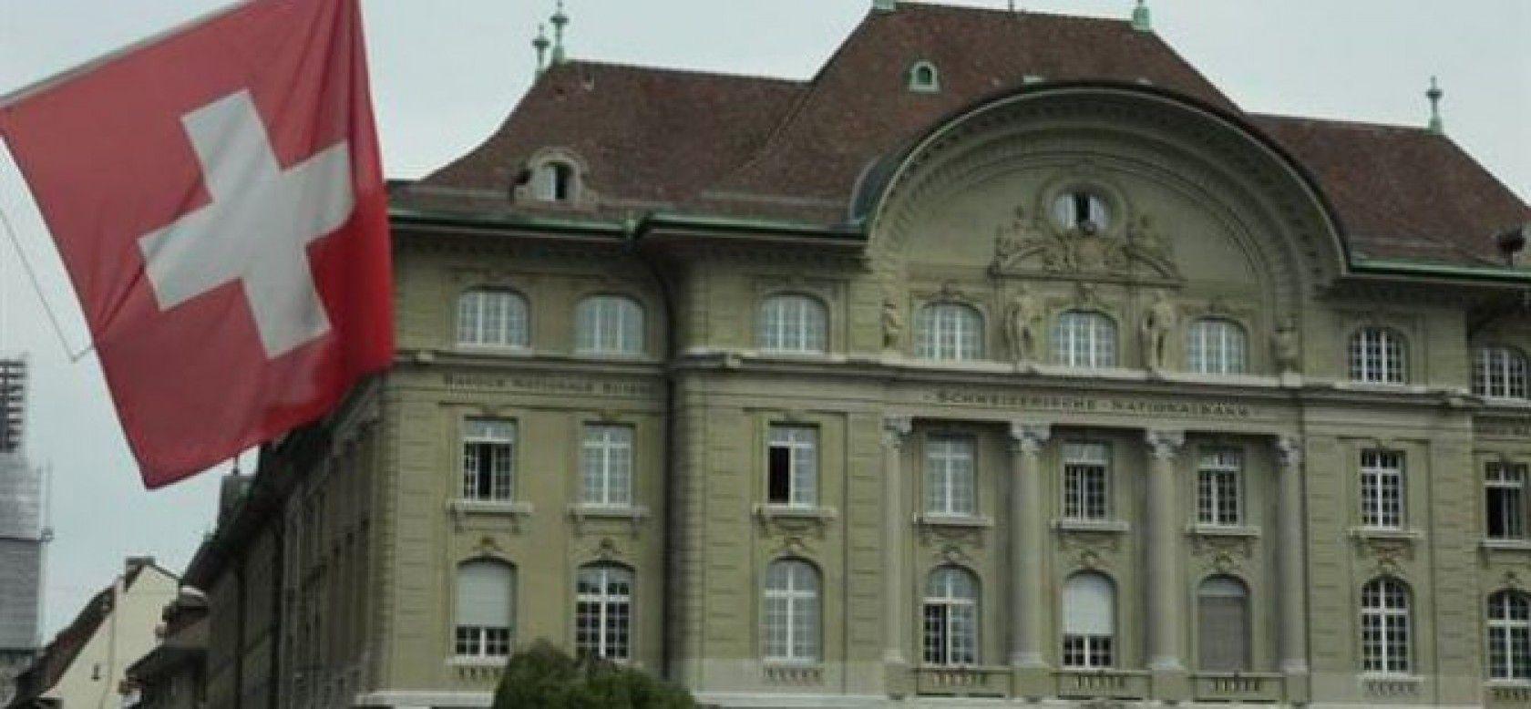 İsviçre'de Lise Eğitim Bütçesini Daha Hesaplı Kullanabilmek İçin 5 Taktik Nelerdir?