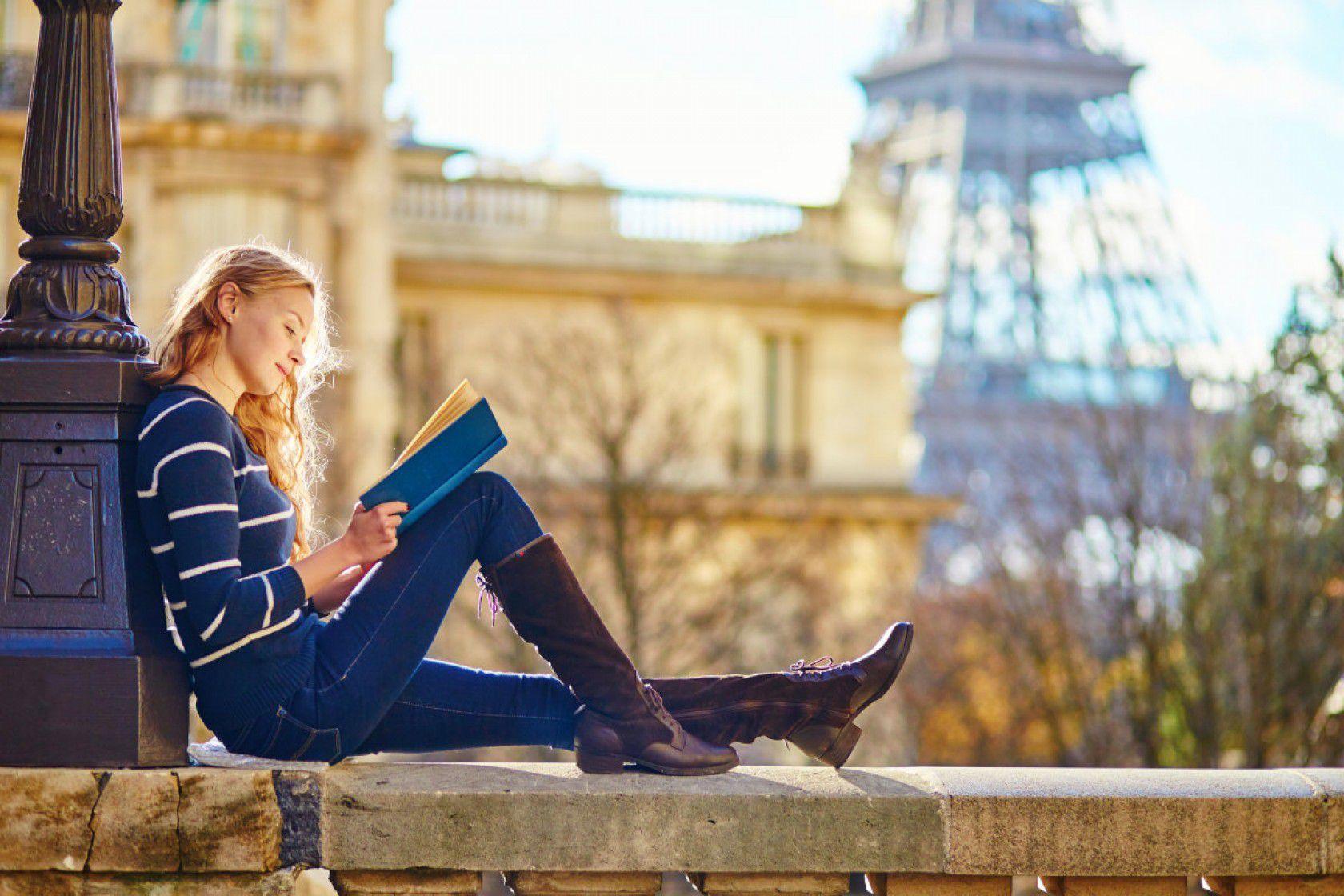 Exchange Programı ile Sydney'de Okumak