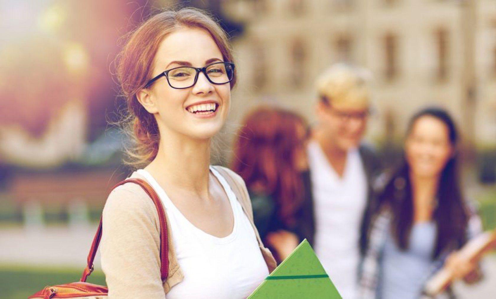 Yurtdışında Üniversite Okumaya Eğitimlerini Nasıl Verimli Hale Getirir?