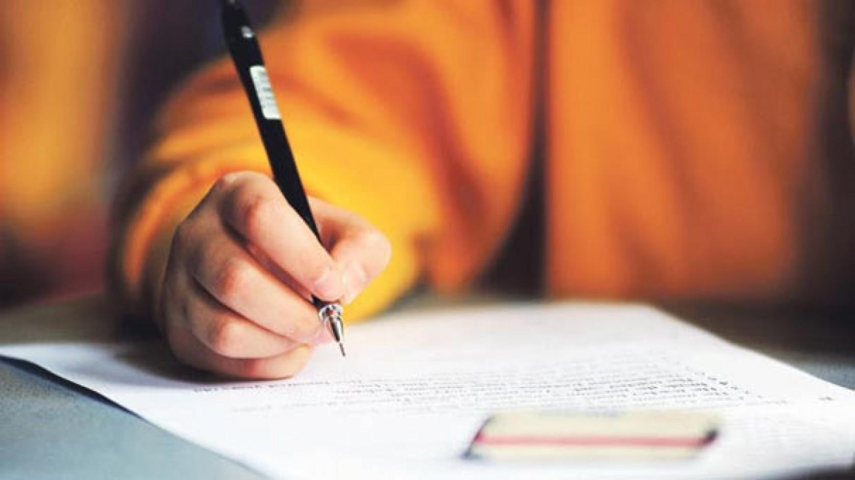 Amerika Lise Eğitimi PLEP Sınavı Başvuru Koşulları Nelerdir
