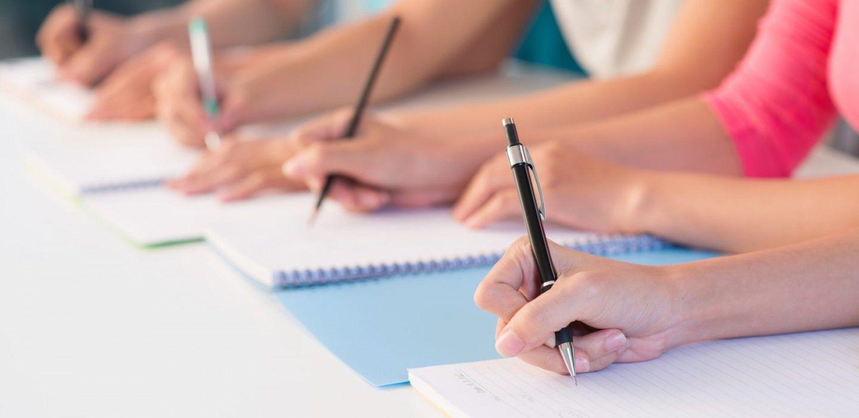 GRE Sınavı'na Kayıt Yaptırırken Dikkat Edilmesi Gerekenler