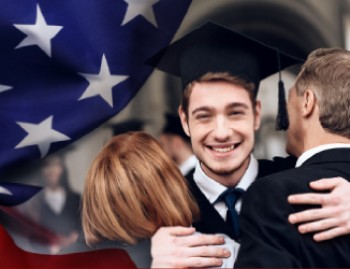 İzmir Amerikan Liseleri Bursluluk Sınavı