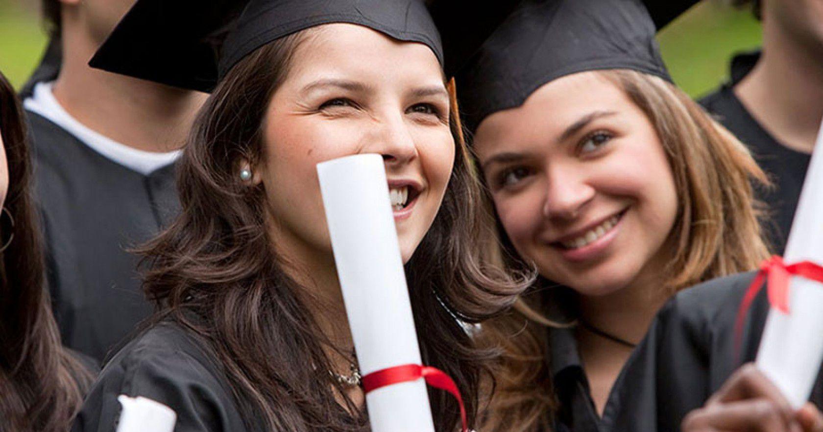 İngiltere Eğitim Bakanlığı Özel Okul Bursluluk Programları Hakkında Merak Edilenler