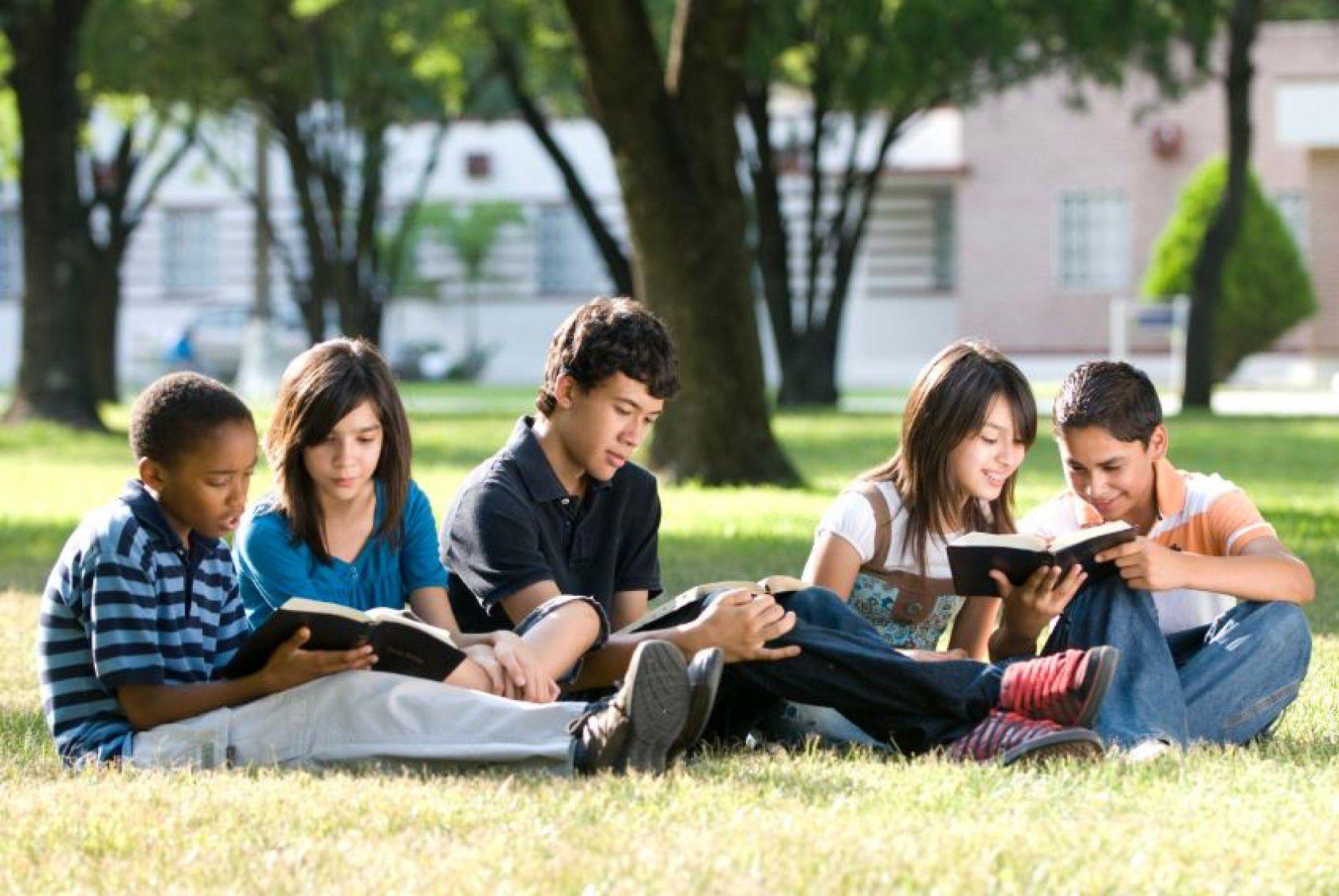 Öğretmenlerin Görüşü ile Fransa'da Lise Eğitimi Hakkında Bilinmesi Gereken Gerçekler