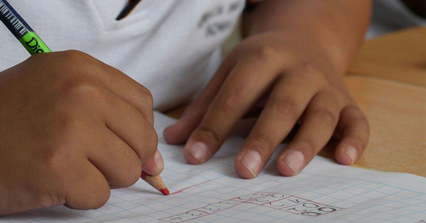 İngiltere'de Ortaokul Eğitiminin Avantajları Nelerdir?