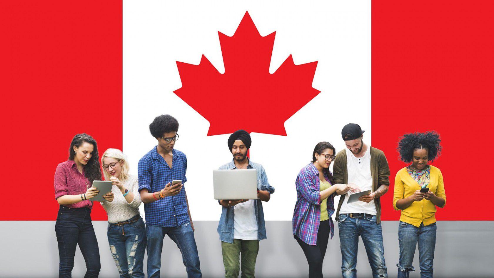 Kanada'da lise okumak için ne yapmalıyım?