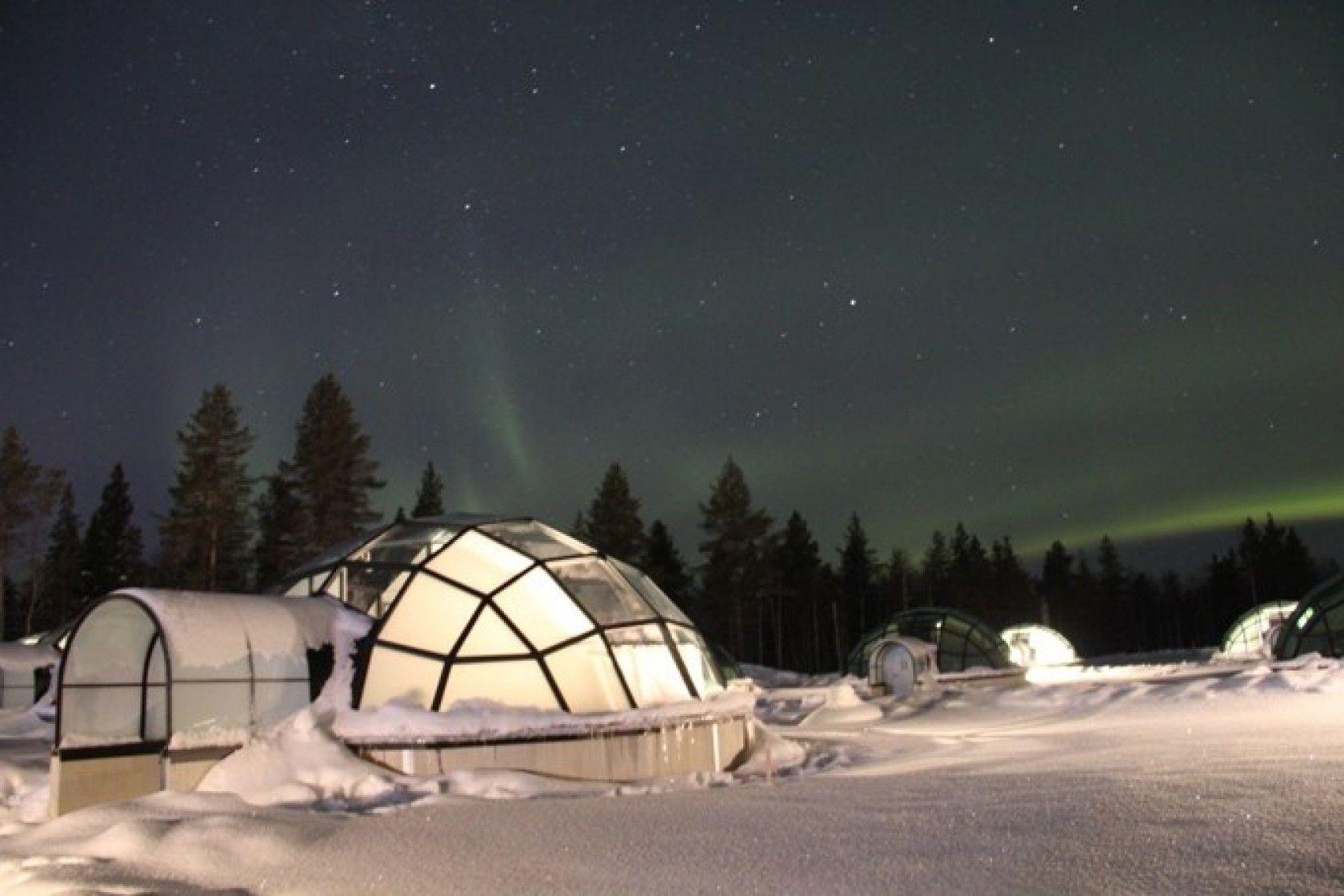Finlandiya'da Geçerli Olan Lise Diplomaları Hakkında Detaylı Bilgiler