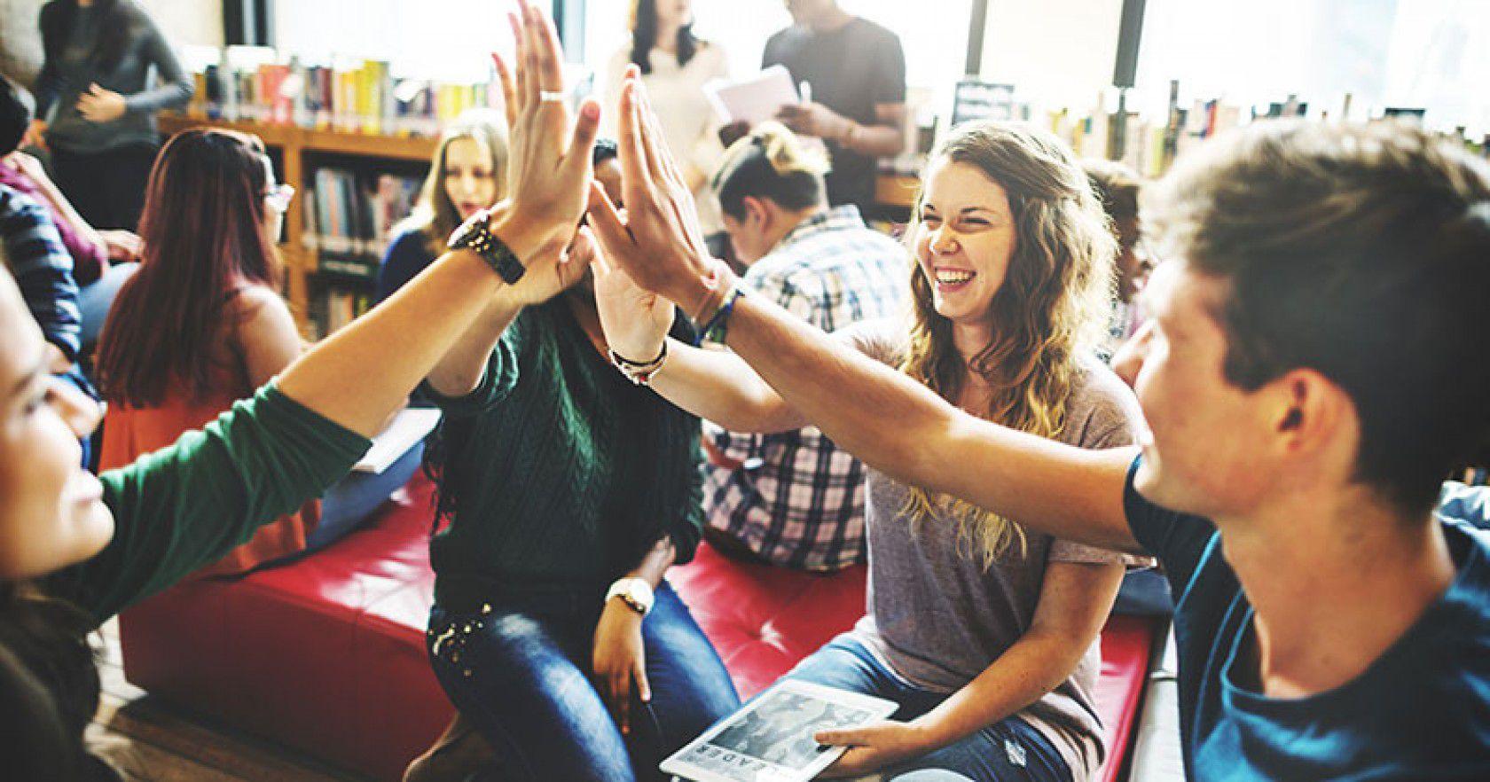 İngiltere Lise Öğrenci Değişim Programlarında En İyi Okullar