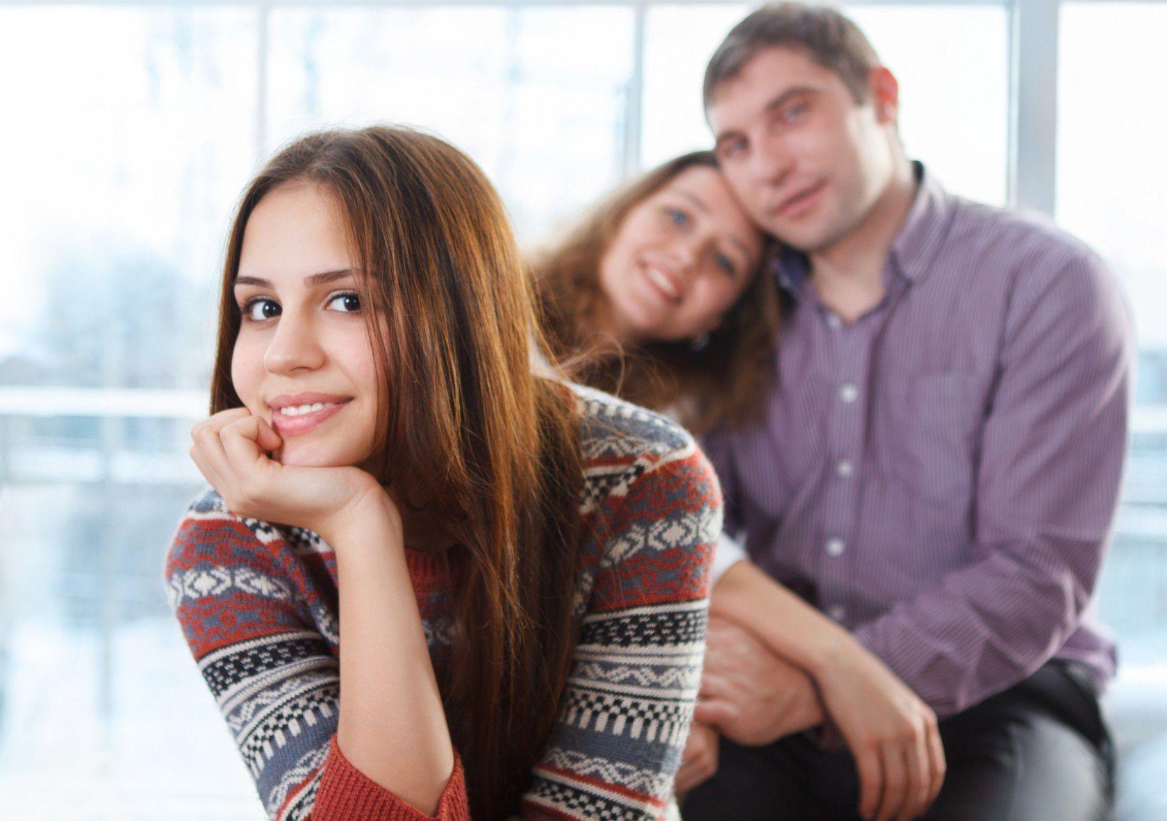Amerika Lise Öğrenci Değişim Programlarında En İyi Okullar