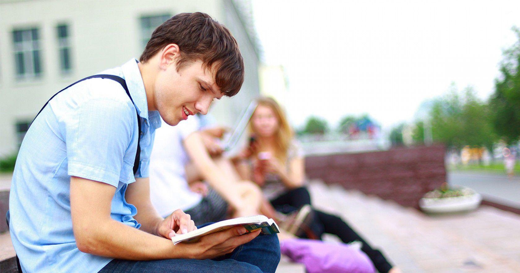 Fulbright İsviçre Değişim Programları ve Fulbright Sistemi Hakkında Merak Edilenler