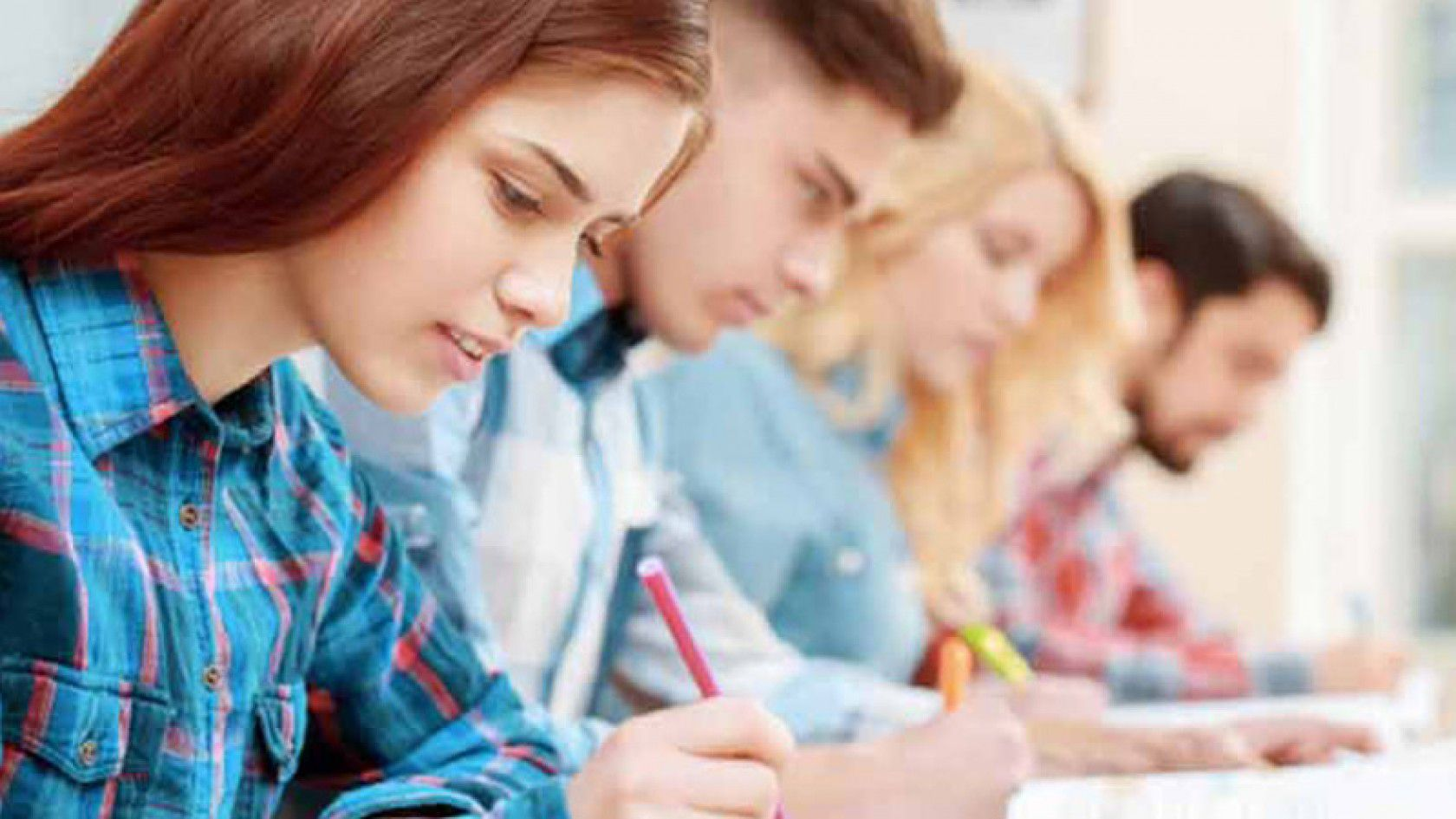 SSAT Sınavı'na Kayıt Olurken Nelere Dikkat Etmeli?
