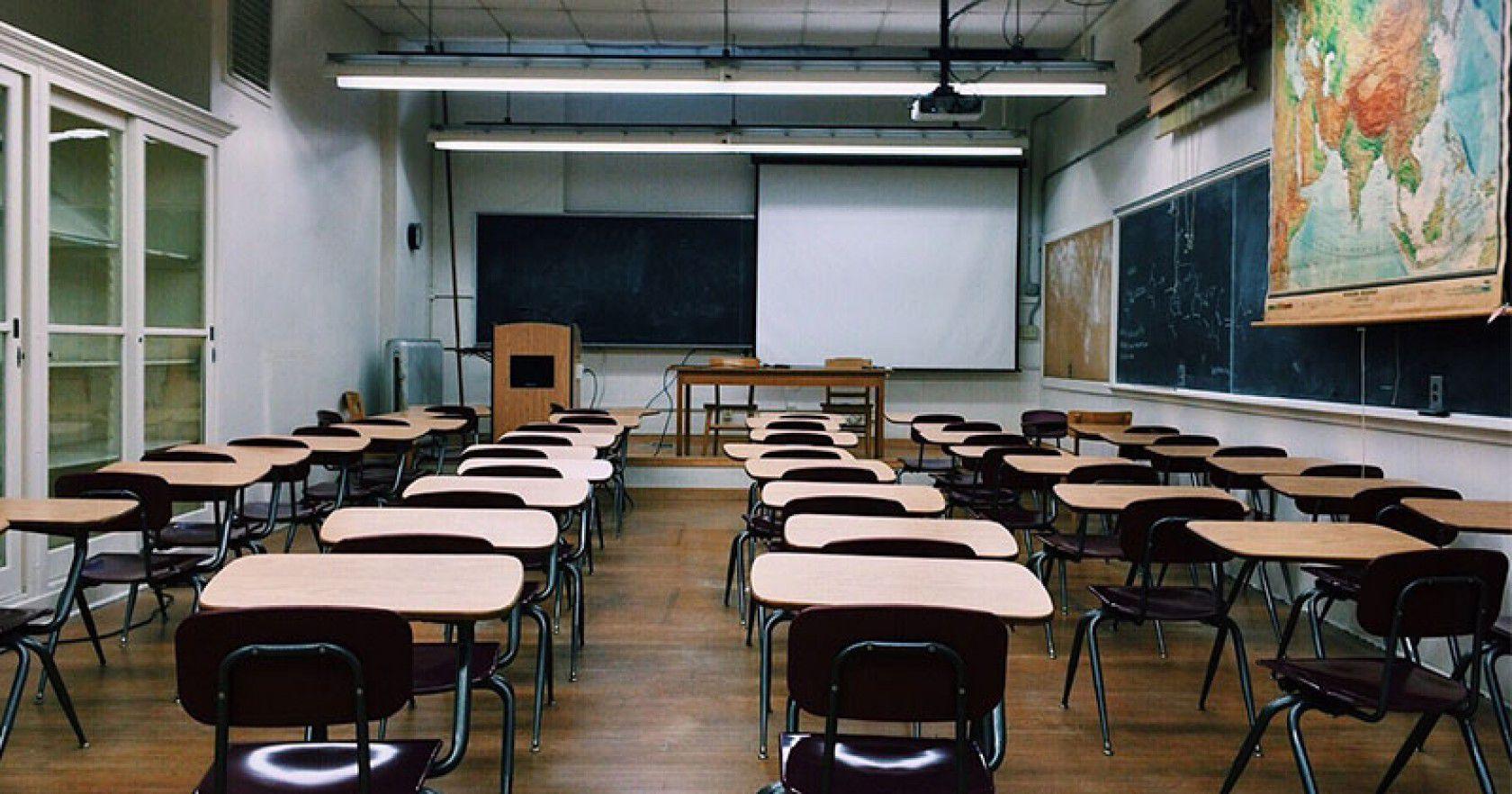 İngiltere'de Kolej Eğitimi Almak İsteyen Öğrenciler PLEP Sınavı Başvuruları ile alakalı Nelere Dikkat Etmeli?