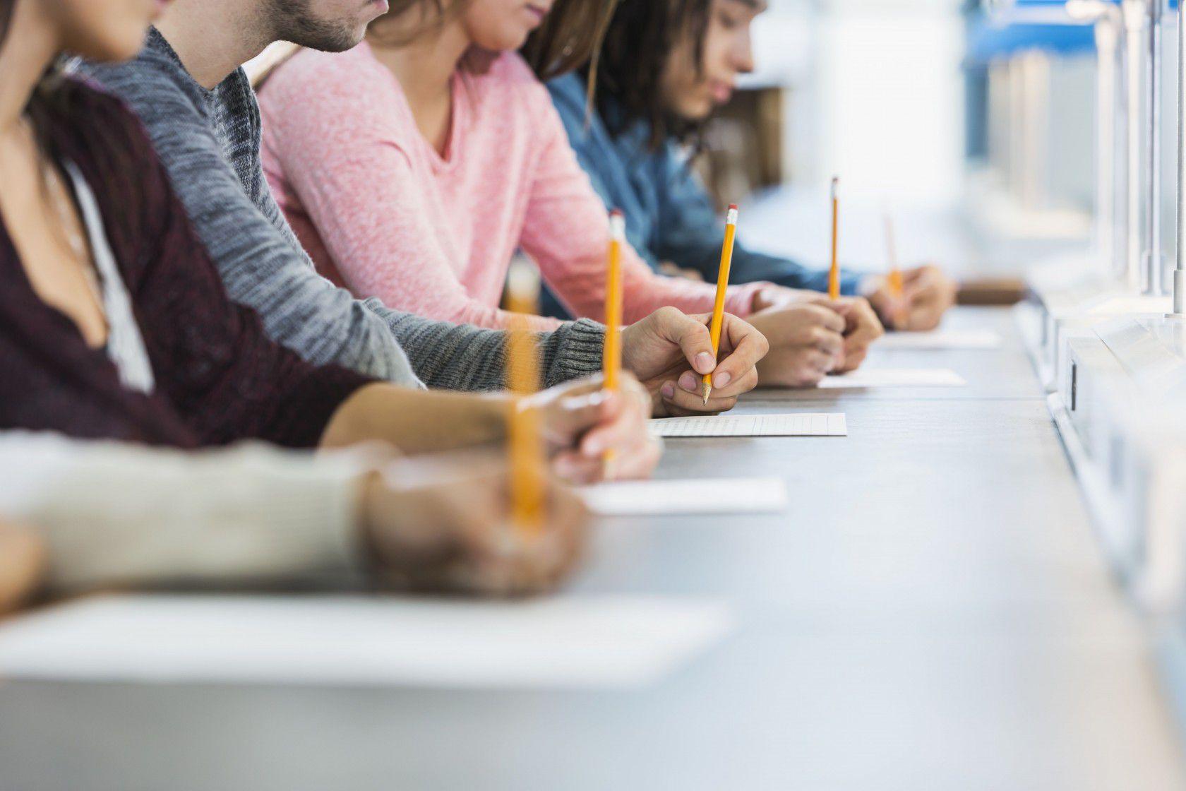 ACT Common Application Essay Açıklamaları Nelerdir?